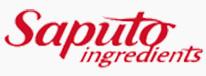 saputoingredients