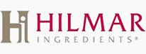 hilmaringredients