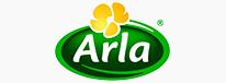 arlafoodsingredients