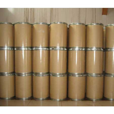فروش bcaa چینی - بی سی اا فله - فروش bcaa فله - مواد اولیه bcaa
