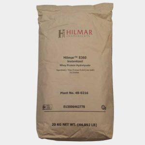 پروتئین hilmar - خرید پروتئین هیلمار - پروتئین هیلمار