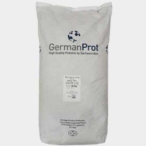 پودر پروتئین آب پنیر - قیمت پروتئین اب پنیر -خرید پودر آب پنیر بدنسازی