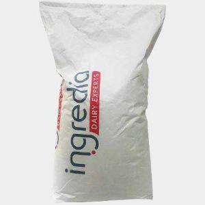 ایزوله پروتئین شیر اینگردیا (mpi)