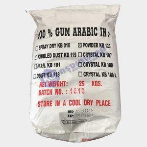 صمغ عربی خوراکی - فروش صمغ عربی - قیمت صمغ عربی - فروش صمغ عربی خوراکی
