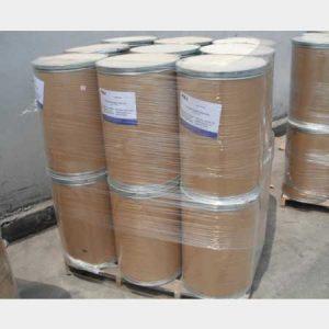 فروش ال لیزین هیدروکلراید - ال لایسین هیدروکلراید - لیزین فله - لیزین دارویی