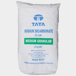 فروش جوش شیرین - فروش بی کربنات سدیم خوراکی و صنعتی - قیمت جوش شیرین در بازار